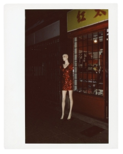 chinatown_red_dress1