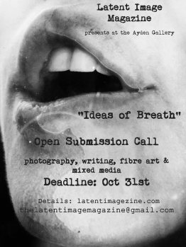 Submission Call poster resized